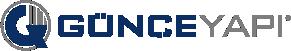 gunce-yapi-logo